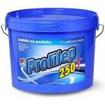 CHEMOS Profilep 250T lepidlo pro PVC podlahy 12kg