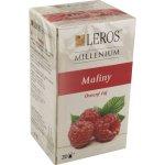 LEROS MILLENIUM Maliny 20 x 2 g