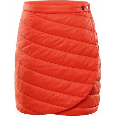 Alpine Pro sukně Vonna