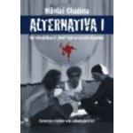 Alternativa I