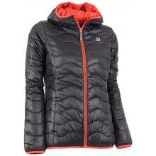 Alpine Pro dámská zimní bunda Alpine Pro Sola