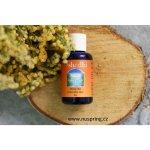 Oshadhi Bio Ricinový olej 30 ml