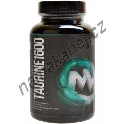 Aminokyselina MaxxWin Taurine 1600 60 tablet