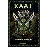 Asterion - Kaat