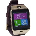 Smartwatch GV-08