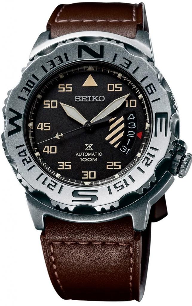 e4de646d8 Seiko SRP577K1 alternativy - Heureka.cz