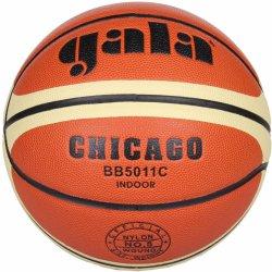 Gala Chicago