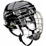 Hokejová helma Bauer NME 4 jr od 3 699 Kč - Heureka.cz d92acbe093