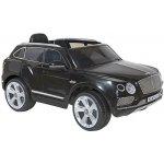 Big Boy Bentley dětské elektrické vozítko