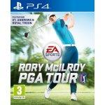 Rory Mcllroy PGA Tour Golf