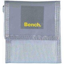 Bench peněženka Bingam Gy075 GY075