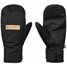 Zimní rukavice pro ženy - Heureka.cz e2590bcf85