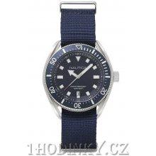 Nautica NAPPRF001
