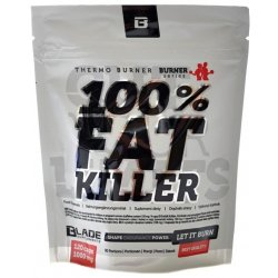 Hi tec 100% Fat killer 1000 120 tablet
