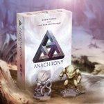 Anachrony ENG