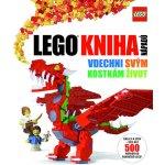 LEGO nápadů - Vdechni svým kostkám život - neuveden