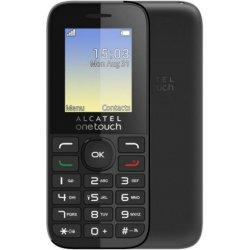 Alcatel 1016G