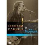 Graham Parker - Graham Parker DVD