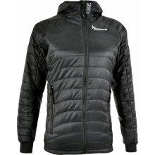 Silvini CESI WJ1143 dámská primaloftová bunda černá