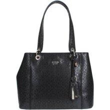 Guess GS669136 Shopper Bag Women černá