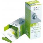 ECO Cosmetics Denní intenzivní pleťový krém 50 ml
