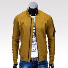Bunda Ombre Clothing Anders