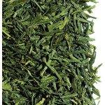 Slezská káva a čaj Zelený čaj China Sencha organic 50 g