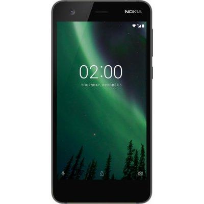 Nokia 2 Single SIM