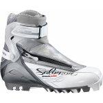 Lyžařské boty běžecké Salomon