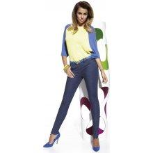 Bas Bleu Natalie jeans dámské kalhoty