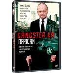 Gangster Ka: Afričan DVD