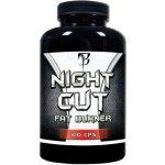 Bodyflex Fitness Night Cut 100 tablet