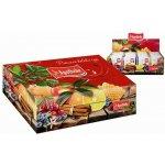 Apotheke Dárková kazeta ovocno kořeněných čajů 96 sáčků