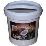Amala kokosový olej RBD 1000 ml