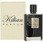 By Kilian Straight to Heaven parfémovaná voda pánská 50 ml