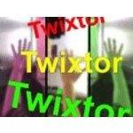 Twixtor update pro uživatele MotionPerfect
