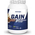 EnergyBody Gain Pro Plus 1350 g