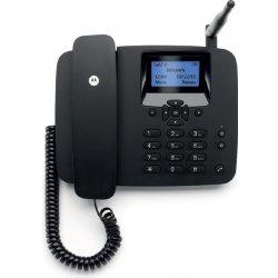 Motorola FW 200L