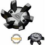Softspikes Stealth Pins91 Pins Thread