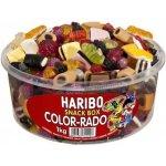 Haribo Color-rado box 1kg