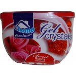 At Home Exclusive gel Crystals Sweet Roses 150 g