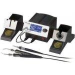 Pájecí stanice ERSA i-CON s Chip-Tool 0450MDJ antistatická