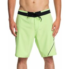Quiksilver Highline New Wave 20 - GFT0 Jade Lime c61a623ec1