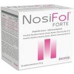 NOSIFOL FORTE sáčky 30 x 5,5 g