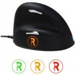 R-GO Tools RGOBRHESMR