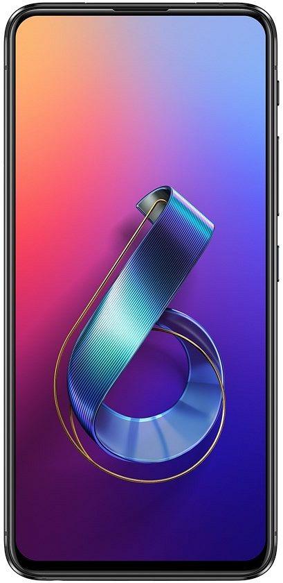 Asus Zenfone 6 ZS630KL 6GB/128GB na Heureka.cz