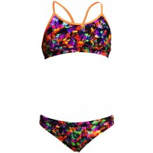 Funkita Predator Party Racerback Two Piece Girls 28 69cfe48b2a