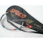 Sedco Carbon 5633