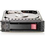 "HP 750GB, 3,5"", SATA, 7200rpm, 432401-001"
