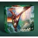 Wizards of the Coast Explorers of Ixalan